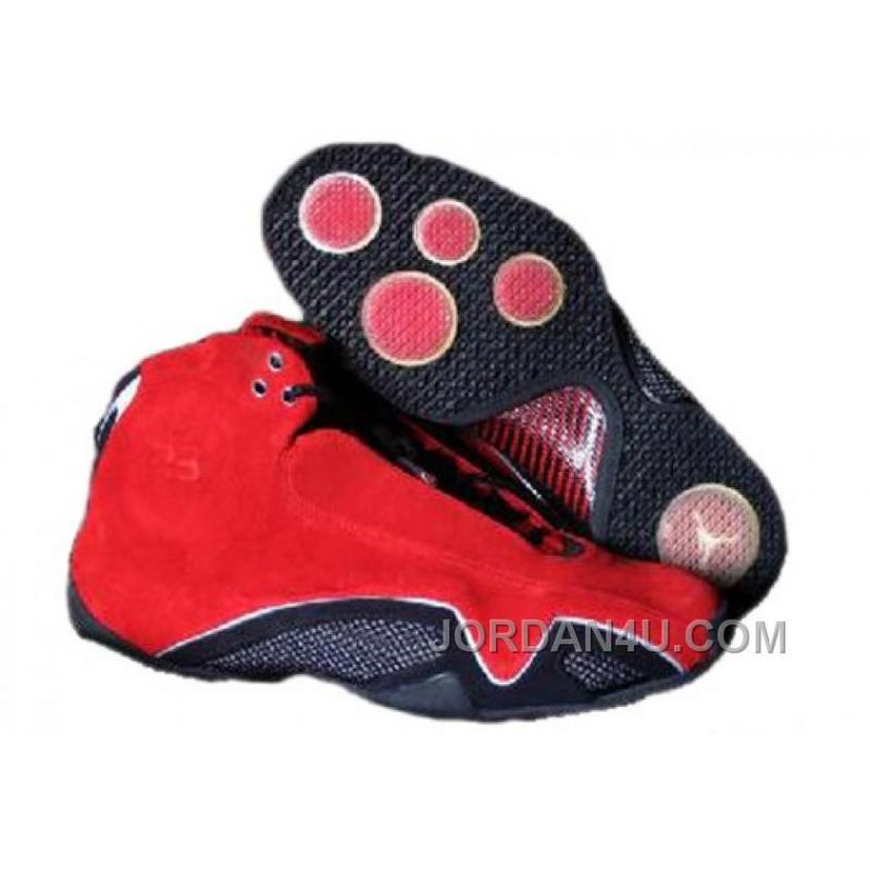f19e7d6a39 ... 313495-602 Men's Nike Air Jordan 21 Retro Varsity Red/Metallic  Silver-Black
